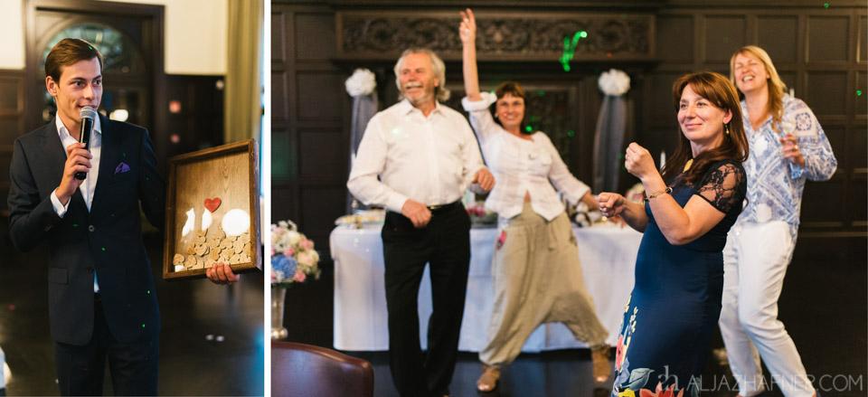 aljazhafner_com_poroka_russian_wedding_hotel_kempinski_palace_portoroz_piran_2014 - 072