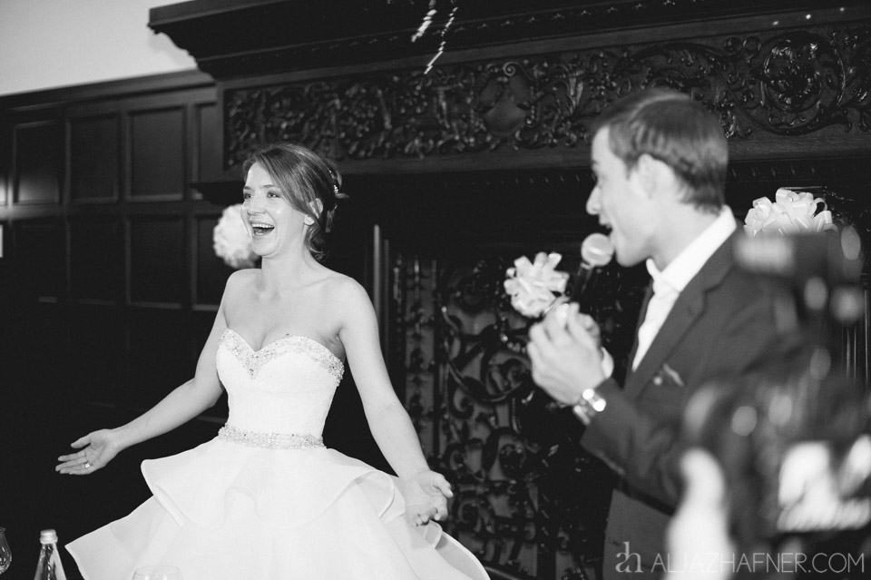 aljazhafner_com_poroka_russian_wedding_hotel_kempinski_palace_portoroz_piran_2014 - 073