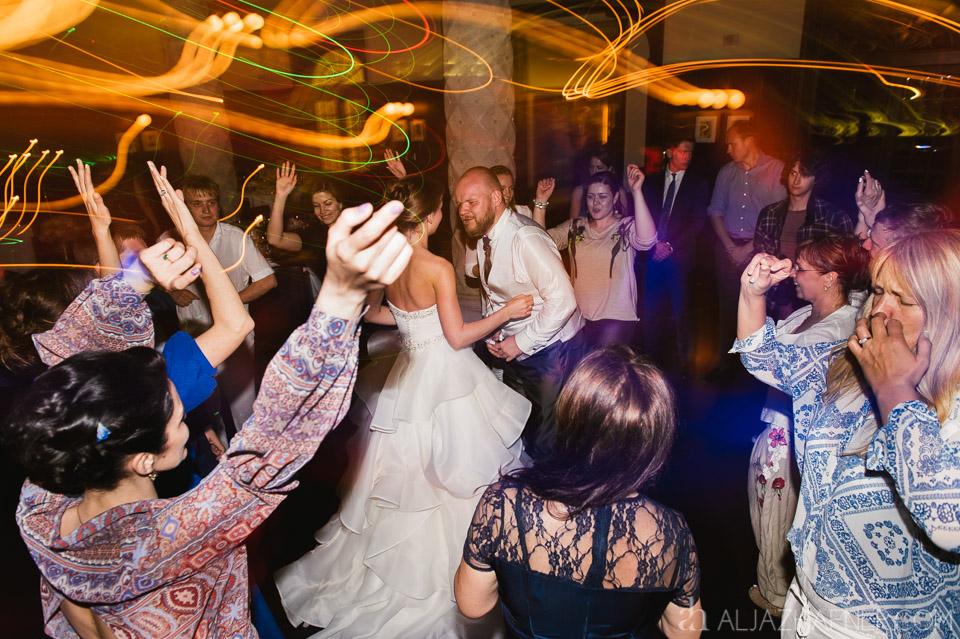 aljazhafner_com_poroka_russian_wedding_hotel_kempinski_palace_portoroz_piran_2014 - 077