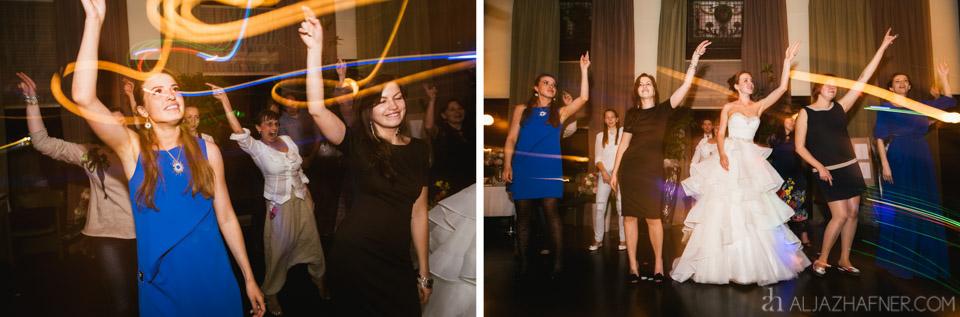 aljazhafner_com_poroka_russian_wedding_hotel_kempinski_palace_portoroz_piran_2014 - 078