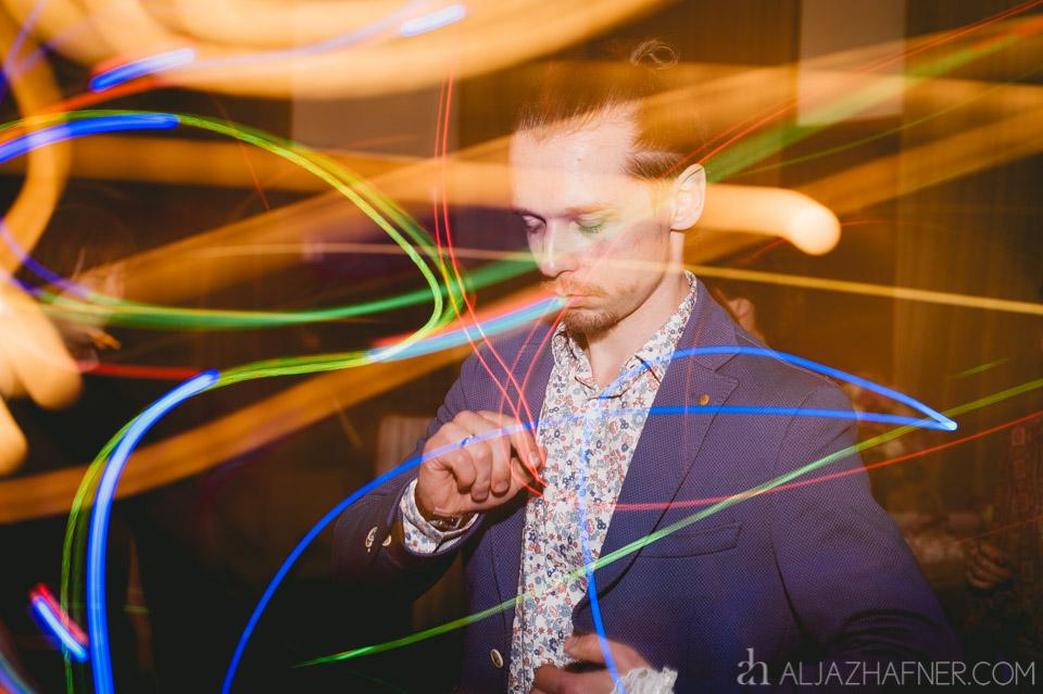 aljazhafner_com_poroka_russian_wedding_hotel_kempinski_palace_portoroz_piran_2014 - 079