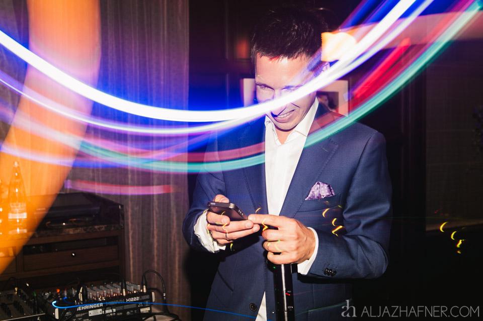 aljazhafner_com_poroka_russian_wedding_hotel_kempinski_palace_portoroz_piran_2014 - 080