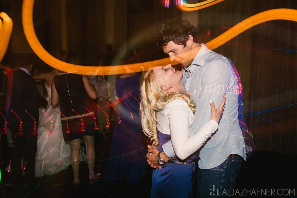 aljazhafner_com_poroka_russian_wedding_hotel_kempinski_palace_portoroz_piran_2014 - 081