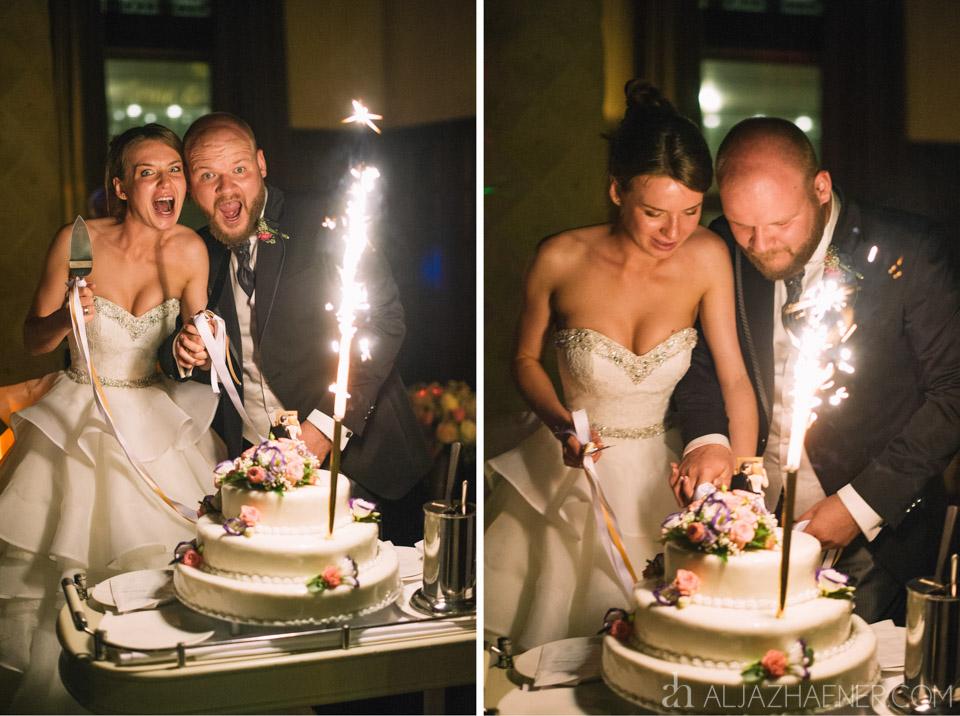 aljazhafner_com_poroka_russian_wedding_hotel_kempinski_palace_portoroz_piran_2014 - 082