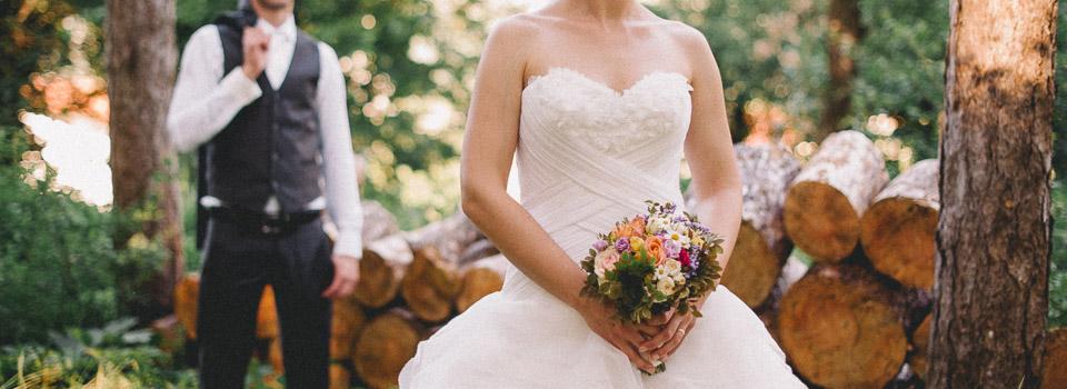 Wedding at Jamski dvorec | Poroka v Jamskem dvorcu: Natalija + Matej