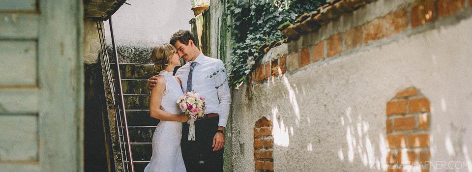 Wedding at Tavcarjev dvorec | Poroka v Tavčarjevem dvorcu : Špela + Rok