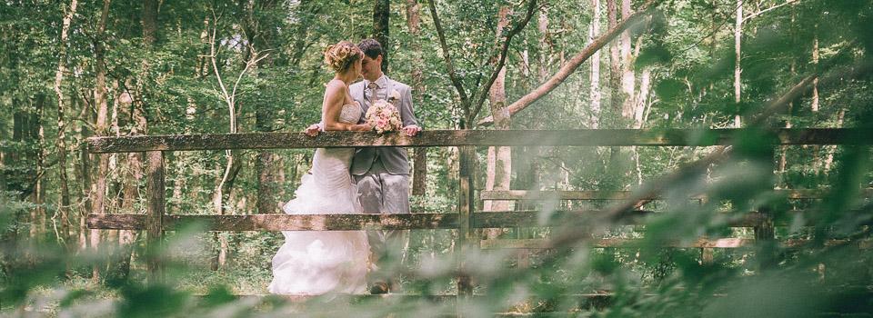 Wedding at Moravske Toplice ı Poroka v Moravskih Toplicah: Tjaša + Miha