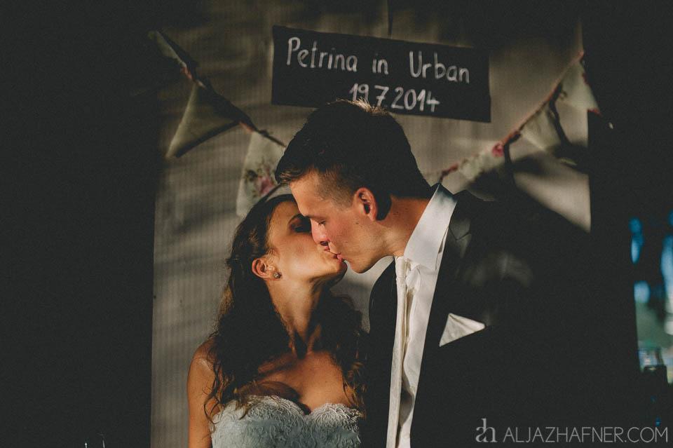 aljazhafner_com_poroka_v_colnarni_maribor_petrina_urban_2014 - 062