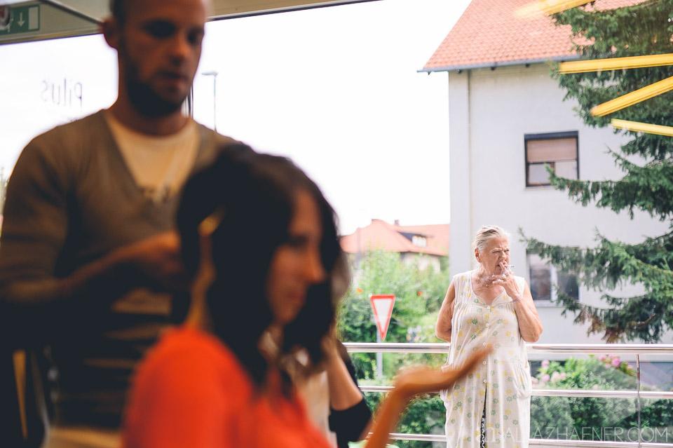aljazhafner_com_poroka_v_ljubljani_gostilni_repnik_Kamnik_Deja+Igor - 009