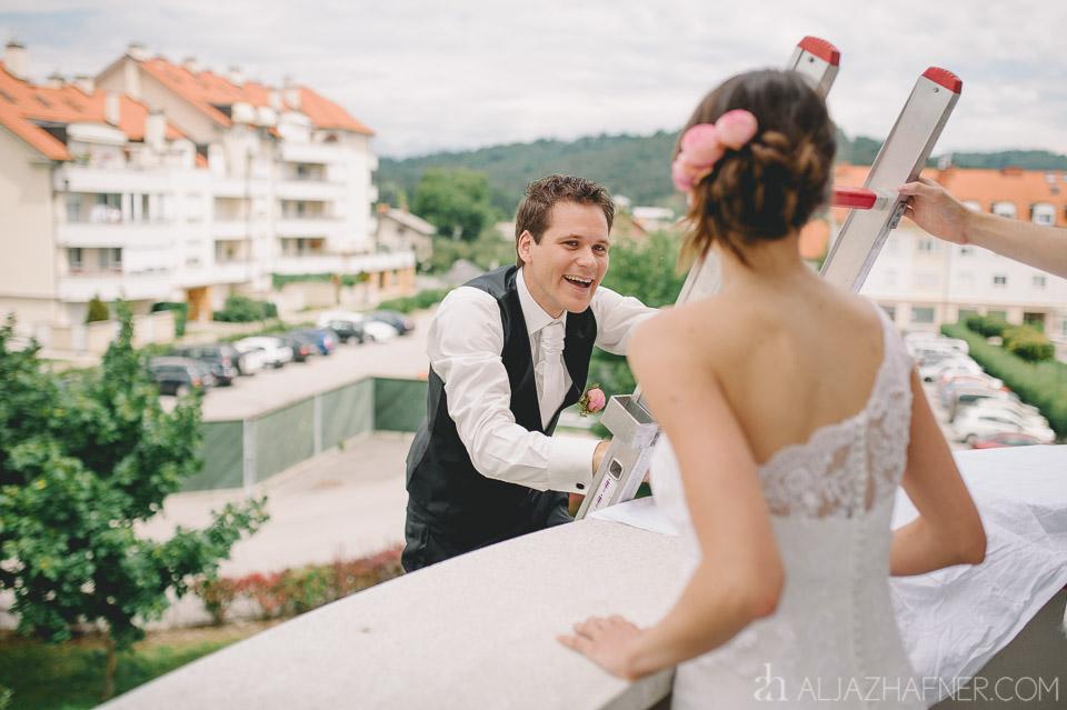 aljazhafner_com_poroka_v_ljubljani_gostilni_repnik_Kamnik_Deja+Igor - 023
