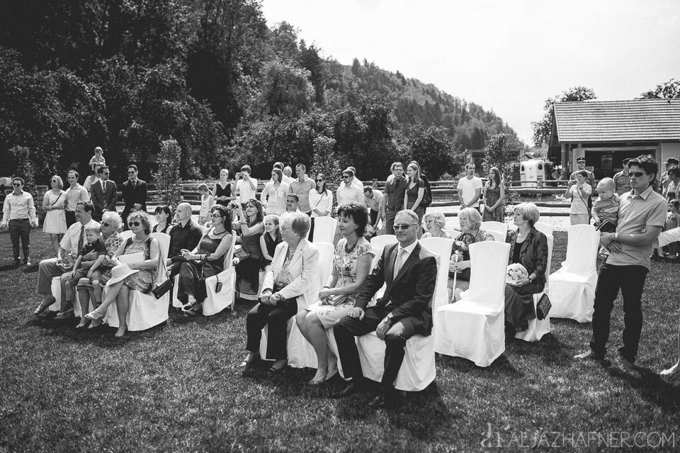 aljazhafner_com_poroka_v_ljubljani_gostilni_repnik_Kamnik_Deja+Igor - 071