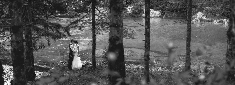 Wedding in Ljubljana and at Gostilna Repnik ı Poroka v Ljubljani in v Gostilni Repnik : Deja + Igor