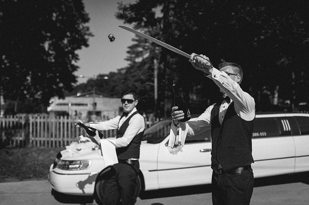 maribor-wedding-photographer