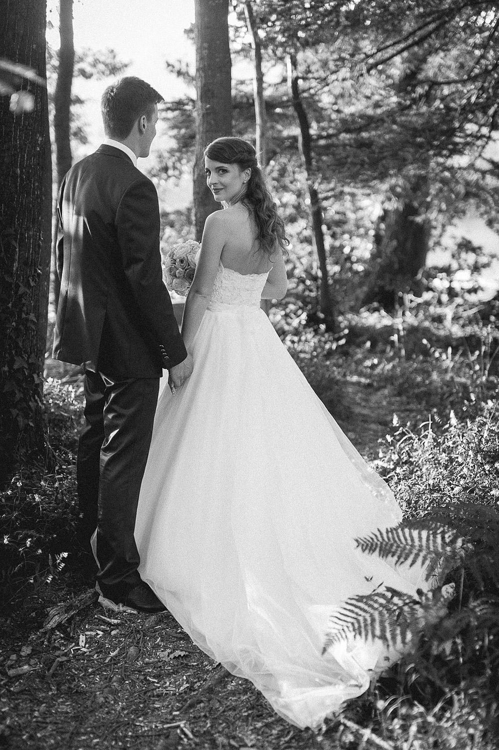 maribor wedding photographer
