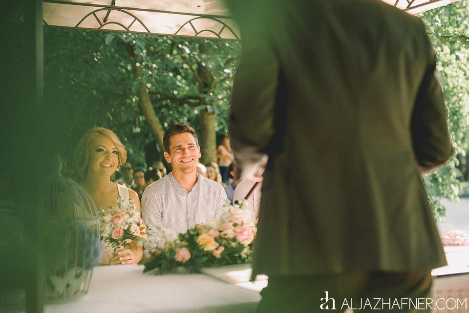 aljazhafner_com_poroka_orehov_gaj_jana_miran - 033