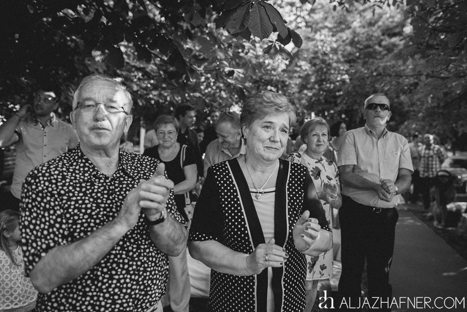 aljazhafner_com_poroka_orehov_gaj_jana_miran - 041