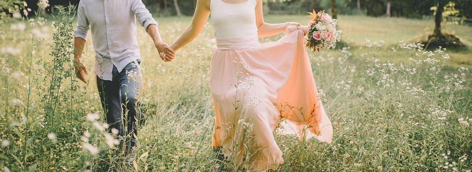 Wedding at Walnut grove ı Poroka v Orehovem gaju: Jana + Miran
