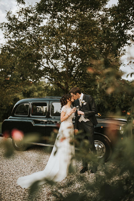 Veneto wedding photographer
